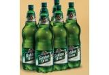 3.500 x set de 2 tichete cadou de 200 Ron fiecare, 20.000 x set de 2 baxuri de bere (cu 6 sticle de 2 litri fiecare)
