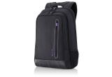 un rucsac Swift Backpack pentru laptop 16inch