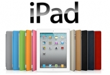 un iPad Apple 16GB