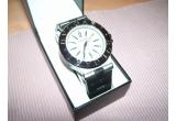 un ceas Bvlgari