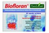 8 x 1 cutie Biofloran + cadou surpriza