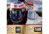 1 x excursie la echipa F1 Vodafone McLaren Mercedes, 25 x iPad 16 GB WiFi, 50 x GPS