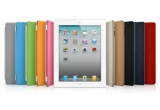 20 x licenta BitDefender Internet Security 2011 /saptamana, 1 x iPad 2 32GB WiFi