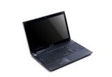 10 x laptop Acer