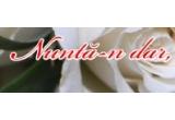 1 x set rochie mireasa Ideal Mariaj + costum mire Tata&Fiul /saptamana, 1 x excursie de 2 saptamani in Insula Thassos, 1 x sejur de 10 zile in Predeal, 1 x sejur de 7 zile la Agapia