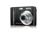 un aparat foto digital BenQ C 1450 de 14 MP