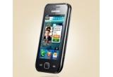 3 x voucher de 100 Ron pe stilago.ro, 4 x voucher de 200 Ron la Keune, 3 x telefon Samsung Wave 525