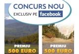 2 x 500 euro
