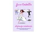 """4 x cartea """"Aproape casatoriti"""" de Jane Costello"""