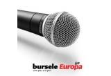 4 x job de 3 luni in redactia EuropaFM
