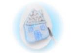15 x carte pentru prescolari, 5 x reviste cu jucarie pentru scolari, 1 x sedinta foto oferita de Adrian Cuba, 5 x set cu forme turnate in ipsos, 6 x carte din seria Idei Creative, premii surpriza oferite de Media Service Zawada
