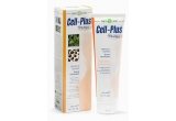 6 x crema anticelulitica + un Aqua Scrub