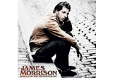 "5 x cd colectie ""Songs for you, truths for me"" de James Morrison"