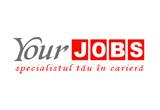 <b>Servicii de recrutare, publicitate si gratuitati pe site-ul YourJobs</b><br />