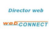 <b>Promovarea site-ului pe <a target=&quot;_blank&quot; rel=&quot;nofollow&quot; href=&quot;http://www.webconnect.ro/&quot;>webconnect.ro</a></b><br />