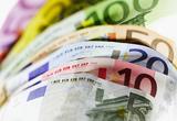 <b>Castiga premii de pana la 500 de EURO si carduri Libra Bank</b><br type=&quot;_moz&quot; />