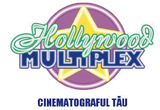saptamanal, o invitatie la film, la Hollywood Multiplex
