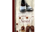 "3 x cartea ""Se numea Sarah"" de Tatiana de Rosnay"