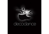 un modul de doua luni cu dansuri latino si standard (pentru 2 persoane)