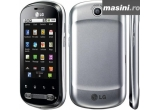 2 x Smartphone LG Optimus Me