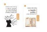 2 x pachet cu 2 carti (editura Tritonic)