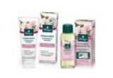 3 x set Kneipp