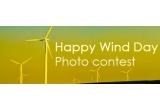 1 x 300 Euro + vizita la o ferma eoliana, 1 x 150 Euro + vizita la o ferma eoliana, 1 x 100 Euro + vizita la o ferma eoliana