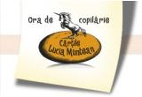 7 x colectie Cartile Luciei Muntean