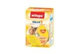 3 x set cu 10 cutii de cereale + 10 cutii de lapte + CD Dana Nalbaru cu cantecele pentru copii