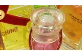 3 x set de 5 parfumuri Refan 50ml (la alegere)