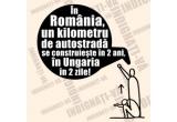 """cartea """"Indignati-va"""" de Stephane Hessel (Nemira)"""