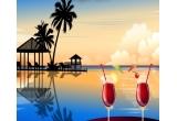 un weekend pentru 2 persoane la un hotel de 4* pe litoralul bulgaresc