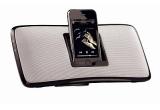 1 x rucsac Belkin  Case Messenger BackPack 16, 1 x laptop cooling Stand Belkin, 1 x set de boxe portabile Logitech Rechargeable Speaker