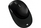 1 x mouse Microsoft Wireless Lasser 5000