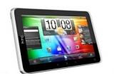 1 x invitatie dubla la concertul Sting, 1 x tableta HTC
