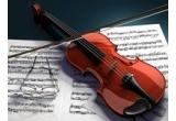 3 x set de 2 invitatii la concertul lui Florin Niculescu