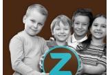 3 x voucher de 100 Ron la Z Magazin pentru copii