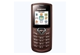 un telefon mobil Samsung