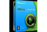 5 x licenta gratuita iMedia Converter for Windows