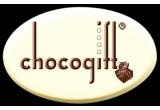 3 x cos Chocogift in valoare de 150 RON