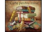 """cartea """"Orasul Oaselor"""" de Cassandra Clare + cartea """"Orasul de Cenusa"""" de Cassandra Clare"""