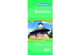 un ghid Michelin Romania / saptamana