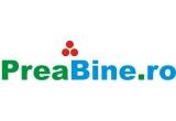 15 x voucher oferit de PreaBine.ro sau hosting pe un an de zile oferit de DCN TELECOM