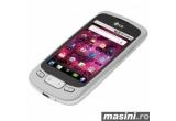 2 x telefon LG Optimus Me