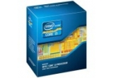 un procesor INTEL i3 2120 Sandy Bridge