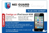 un 