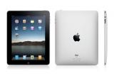 2 x iPad