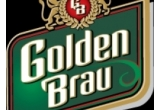 2 baxuri de bere Golden Brau fara alcool, un Car kit EGO Talk