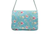 1 x geanta de vara