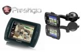 2 x GPS GeoVision 150